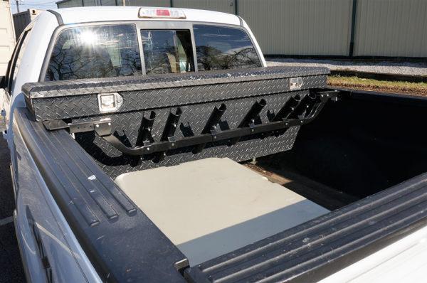 TruckRack